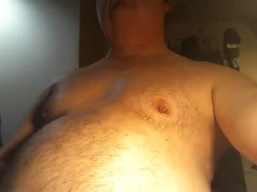 [23-02-20] mrwhoamianyway show with toys from Chaturbate