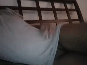[16-09-20] _peaachess record video with dildo from Chaturbate