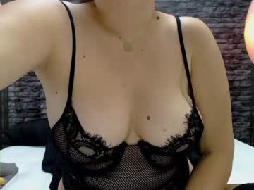 [16-10-21] cindy_squirts private sex video