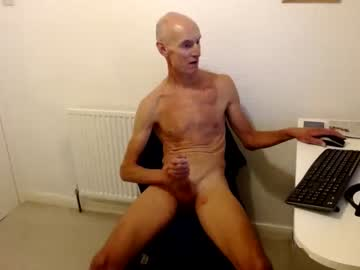 [23-10-21] keithc440 private XXX show from Chaturbate