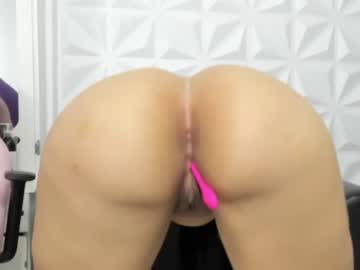[20-04-21] ms_sapphire private sex video from Chaturbate
