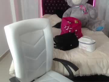 [12-02-21] yelina_tarp video with toys from Chaturbate