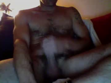 [16-10-21] bergers_freis public show from Chaturbate