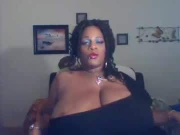 [28-07-19] bigthickgirl35 private show video from Chaturbate.com
