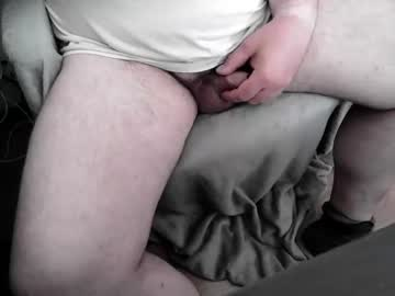 [20-06-21] fan1976you webcam show from Chaturbate.com
