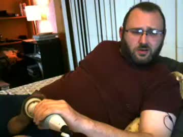[18-01-21] andrew084 private XXX video from Chaturbate
