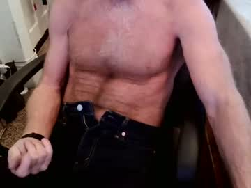 [17-01-21] hairystud8 record private show video from Chaturbate.com