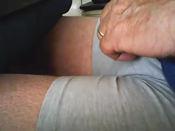 [08-06-20] hdouxquebec50 record private from Chaturbate