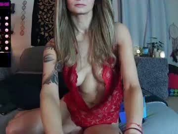 [22-01-21] jaded3569 record private from Chaturbate.com