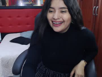 [26-11-19] marian_perez cam show from Chaturbate