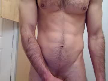[27-01-20] sexy6pack92 private webcam from Chaturbate