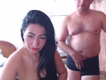 16-01-19 | eva_sinner record show with toys from Chaturbate.com
