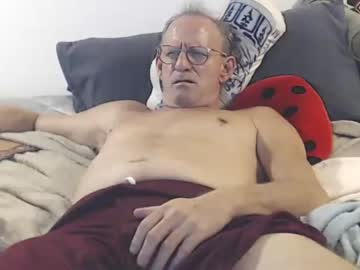 [24-01-21] squirt_south_beach_withdaddy private webcam from Chaturbate