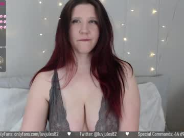 [27-08-20] the_real_thing04 record public show video from Chaturbate.com