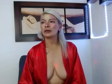 [26-02-21] zasha_sweet public webcam video from Chaturbate.com