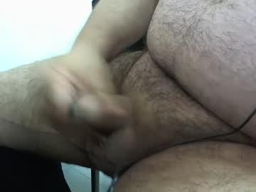 [19-09-20] enterprice2024 webcam video from Chaturbate.com