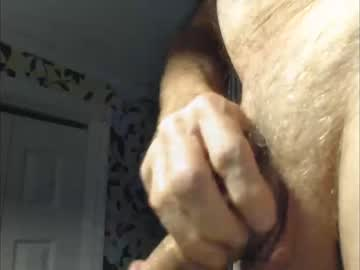 [21-05-19] hornebear54 webcam show from Chaturbate.com