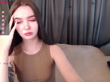 [28-10-21] little__kate cam video from Chaturbate.com