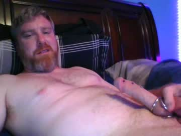 [22-12-20] stunfuff3 public webcam
