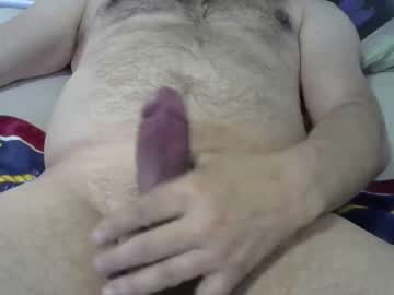 [01-05-19] buffolo1961 record webcam video from Chaturbate.com