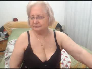 [18-04-21] kinkystuff4u show with toys from Chaturbate.com