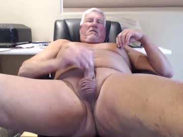 [07-06-20] mountainman10011 record private show from Chaturbate