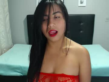 [09-06-19] scarlet_jamess record webcam show from Chaturbate