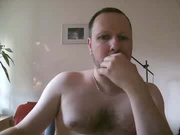 [02-06-20] caledon75 record cam show from Chaturbate