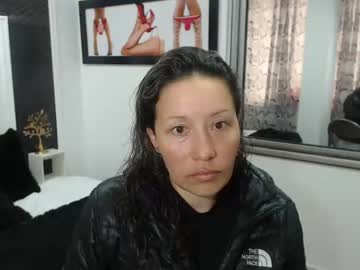 [18-06-21] gaby_trent record private sex show from Chaturbate.com