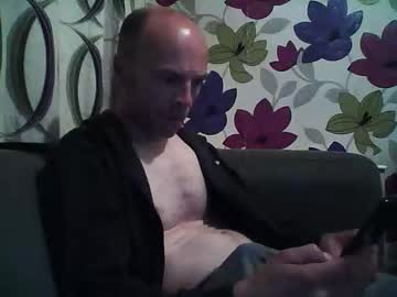 [25-07-20] markwoody45 record private show from Chaturbate.com