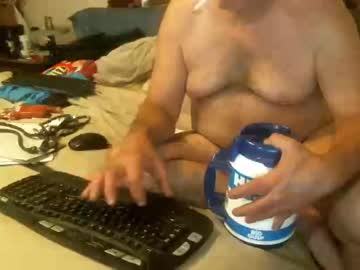 [21-06-19] nudedude53 record public show video from Chaturbate.com