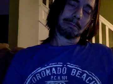 [26-02-20] godsmack129 premium show from Chaturbate