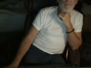 [08-12-19] hp58 private XXX show from Chaturbate.com