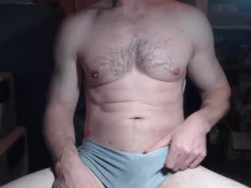 [04-04-20] deanatl public webcam video from Chaturbate.com