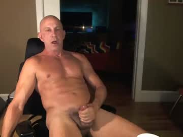 [14-11-19] bdbro1 record private sex show