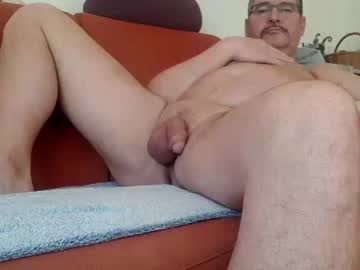 [10-02-20] nacktputzer2017 video with toys from Chaturbate.com