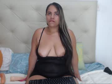 [23-10-19] karen_203 private sex show from Chaturbate.com