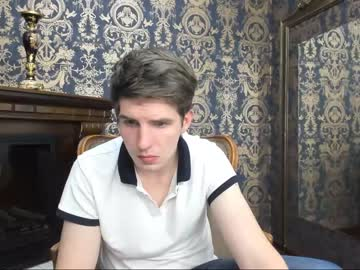 [11-07-19] shaunkilpatrick cam video from Chaturbate