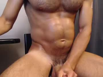 [18-07-19] drstudwrestler record private sex show from Chaturbate
