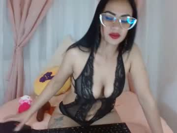 [19-07-21] my_brunette_ record private sex show from Chaturbate