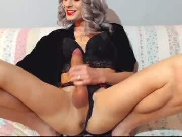 [07-07-20] newmarilyn chaturbate public show