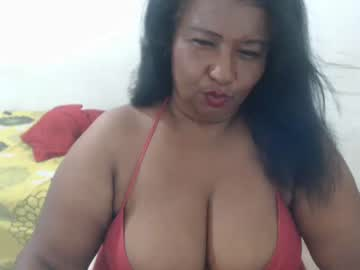 [31-03-20] maturesexxy private webcam from Chaturbate