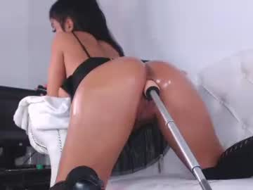 05-10-18 | nicolexbrown show with cum from Chaturbate