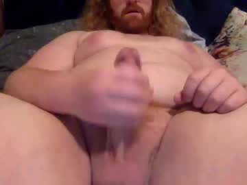 [17-07-19] redcockchris private sex show