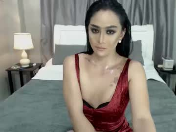 26-02-19   xpeachyslut69x private show from Chaturbate