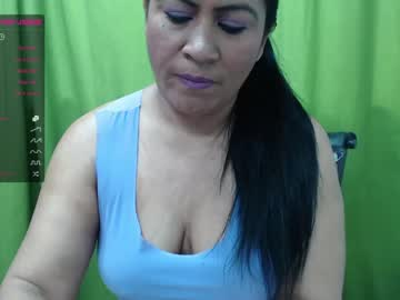 [23-01-21] _karol_sweet chaturbate private XXX show