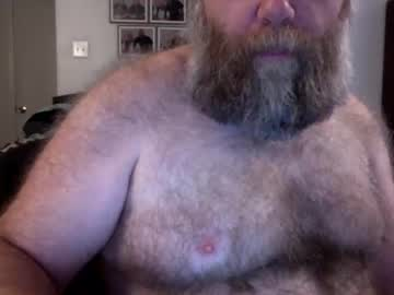 [14-06-21] bearballer1976 record show with toys from Chaturbate