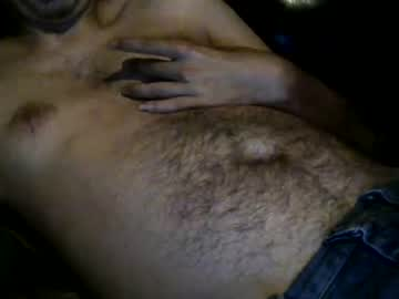 [21-06-21] dariandahotdad show with toys from Chaturbate