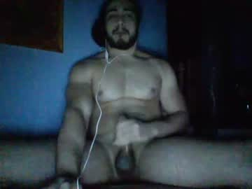 flexor11 chaturbate