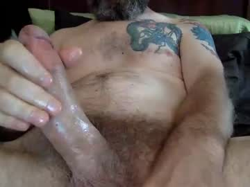 [09-05-19] hard8cam private sex video from Chaturbate